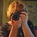 BetterPhoto Member