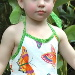 BetterPhoto Member Since: 2/6/2005
