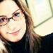 BetterPhoto Member Elizabeth Beaudoin