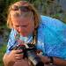BetterPhoto Member Leighann  M. Tackett