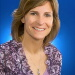 BetterPhoto Member Since: 6/26/2006