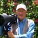 BetterPhoto Member John R. Sagert