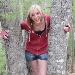 BetterPhoto Member Laura K. Herweyer