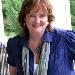 BetterPhoto Member Cynthia D. Stone