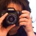 BetterPhoto Member diane bullock