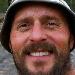 BetterPhoto Member John C. Ensign
