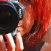 BetterPhoto Member HELEN DOWNES