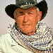 My Mini-Pic