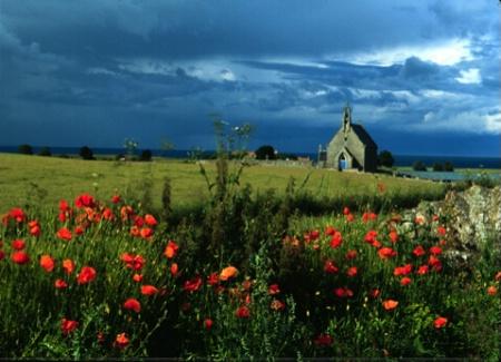 Kings Barn Church