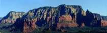 Why Sedona Attracts Tourists