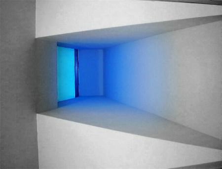 Ceiling VI