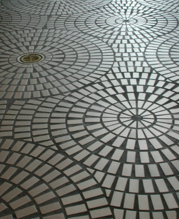 Circles and Circles and Circles