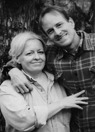 Paul & Debbie Groff