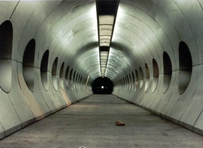 020503224541tunnel1