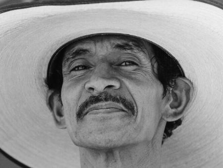 """Juan"""