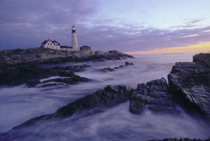 lighthouse.tif