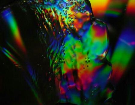 """""""Color of Dreams"""""""