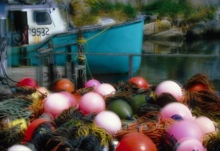Boats_and_buoys.tif
