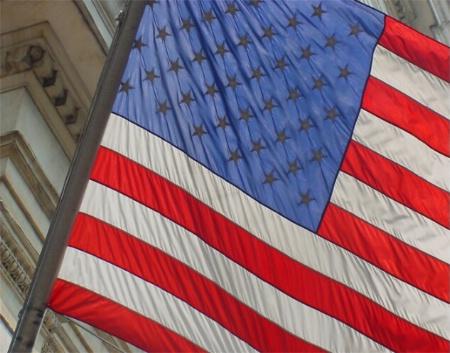 Celebrating America's 226th