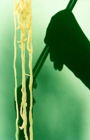 Got Noodles?