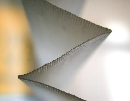 Z Fold