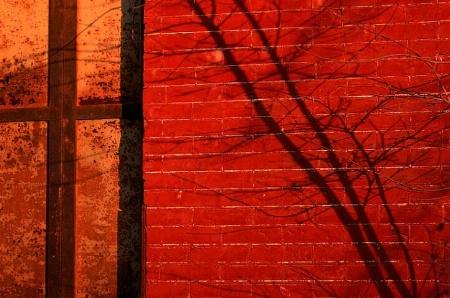 Brick &Iron 2 - Sunset/Shadow Version