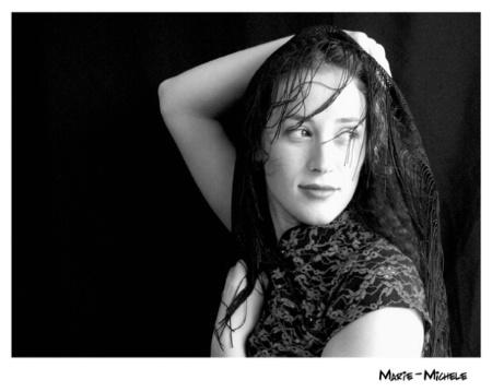 Marie-Michele