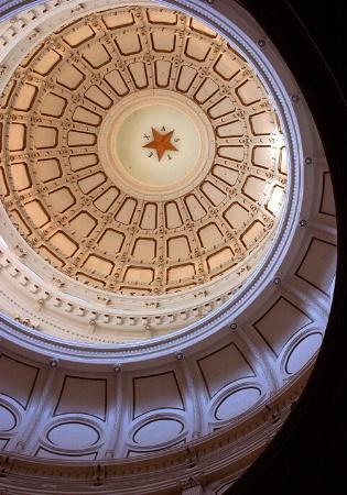 Texas Dome