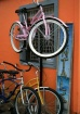 Bicycles at Pacif...