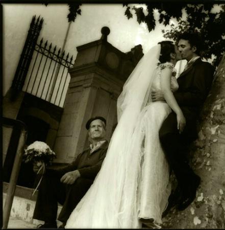 Wedding #63