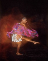Dance No. 2