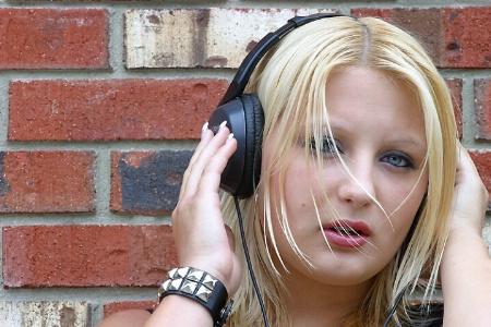 Breezy listening
