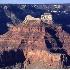 © Lamont G. Weide PhotoID# 603508: Grand Canyon 11