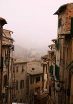 Volterra Alley