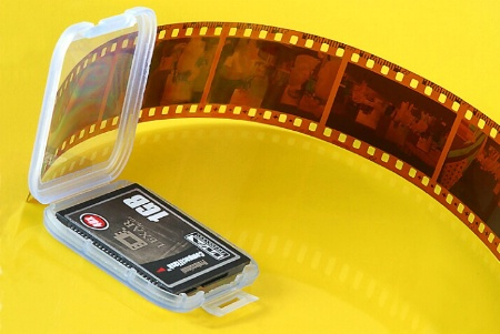 Film Technology*