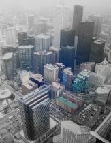 City Dynamics, To...
