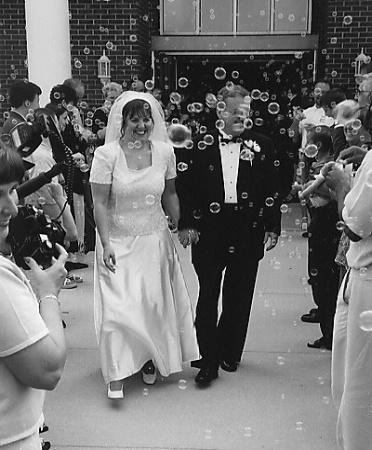 G.S. Wedding #7