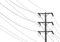 Electro-lines
