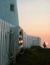 Lighthouse Photog...