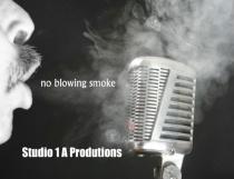 no blowin' sm...