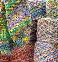 Textile Transform...