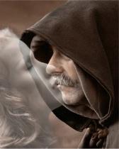 Secret Kiss