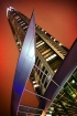 Photography Contest Grand Prize Winner - October 2006: Surfers Paradise Q1 Building