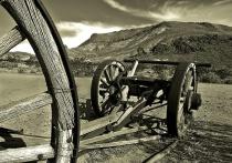 Wheels of labor