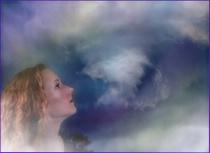 Emotional Storm