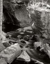 Rocks - Falls Bro...