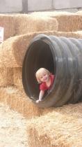 Little Alina