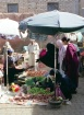 a market in Marra...