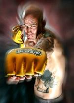 Cage Warrior