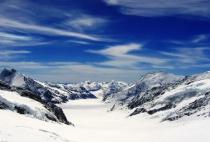 Jungfrau-Top of E...